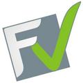 Freelancer FVTran.