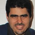 Freelancer Haislan V. R.