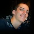 Freelancer Daniel C. P.