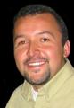 Ricardo M.