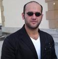 Freelancer Sohail S. K.