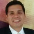 Freelancer Franco F.