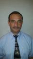 Freelancer Gerardo H. E.