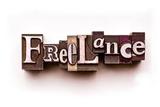 Freelancer KRIS C.