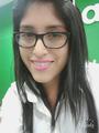 Freelancer Isabel L. c.