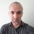 Freelancer Eduardo S. F.