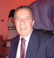 Freelancer ronaldo b.