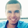 Freelancer Cleiton J. C.