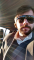 Freelancer Alvaro M. d. A.