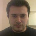 Freelancer Pablo Z.