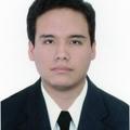 Freelancer Philip A. V. P.