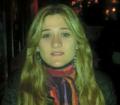 Freelancer Julieta G.