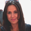Freelancer Luana A. M. X.