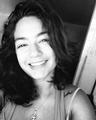 Freelancer Isabel B.