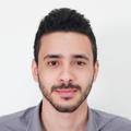 Freelancer Felipe M. d. L. F.