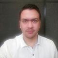 Freelancer Juan D. P. A.