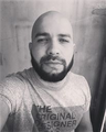 Freelancer Aluísio F.