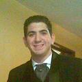 Freelancer Jony E. J. R.