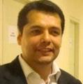 Freelancer VLADIMIR M.
