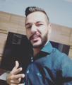 Freelancer Thiago d. s.