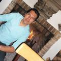 Freelancer Jacobo G. S.