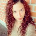 Freelancer Javiana M.
