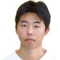 Freelancer Yokoyama C. M.