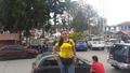 Freelancer Maria y. a. a.