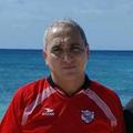 Freelancer José D. A. G.