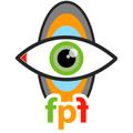 Freelancer FpFPro.