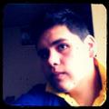 Freelancer Ruben U.