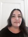 Freelancer Veronica A.