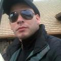 Freelancer Ivan A. T. S.