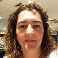 Freelancer Ana L. H. N.