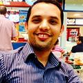 Freelancer mauricio d. a.
