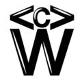 Freelancer Wanderson C. A.