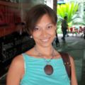 Freelancer Emily P.