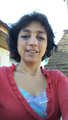 Freelancer María L. C.