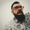 Freelancer Dante S. e. S.