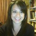 Freelancer Zaira Y. J. C.
