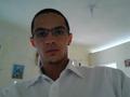 Freelancer Johny G.