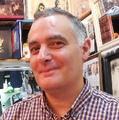 Freelancer Simón H. Z.