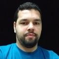 Freelancer Tiago V.