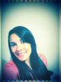 Freelancer Sara I.