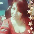 Freelancer Maria L. Q.