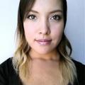 Freelancer Thalia Z.