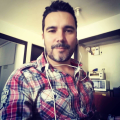 Freelancer Jorge R. C.