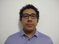 Freelancer Fernando G. R.