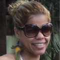 Freelancer Mariane J.