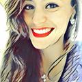 Freelancer Indira K. M. C.
